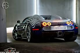 ادخل و عرفنا بسيارتك الرائعة images?q=tbn:ANd9GcS