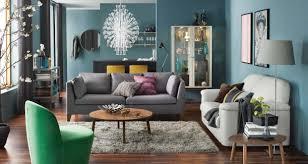Living Room Ideas Ikea 2015 by Artsy Urban Living Room Interior Design Ideas