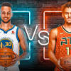 NBA odds: Hawks vs. Warriors prediction, odds, pick, and more