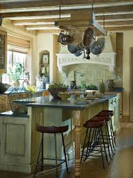 Breakfast Nook Ideas For Small Kitchen by Small Kitchen Design Pictures Ideas U0026 Tips From Hgtv Hgtv