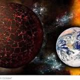 ニビル, アメリカ航空宇宙局, 2012年人類滅亡説, 惑星X