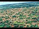 imagem de Campina Verde Minas Gerais n-13