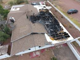 surprise expert roofing services
