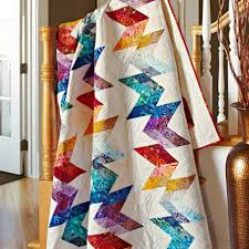 Southwest Decoratives Quilt Shop by Decorating With Quilts Allpeoplequilt Com