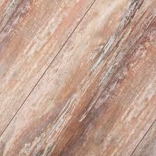 Faus Flooring Home Depot by Kronoswiss Historic Cherry D2838ru Laminate Flooring