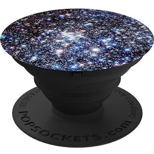PopSockets Grip, Star Cluster