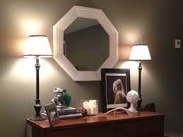 Target Floor Lamp Room Essentials by Tripod Table Lamp Target Target Table Lamps Lamps With Nice
