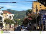 imagem de Monte Sião Minas Gerais n-5