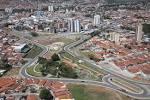 imagem de Jacareí São Paulo n-5