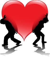 """أحمل اليك (حبا"""")(حبا"""")من صميم قلبى*&*&* images?q=tbn:ANd9GcSdzyU2zwe9Ebb5wEVnlgdXwLhjKcDQ0ZCU9dOodsTIz5bbsDlt16a_D-NU"""
