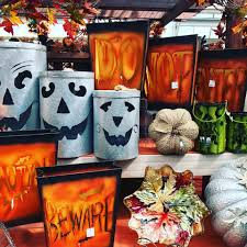 White Oak Pumpkin Patch by 10 Pumpkin Patches Fall Fests Worth Checking Out This Fall