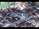 image de Bonito de Santa Fé Paraíba n-5