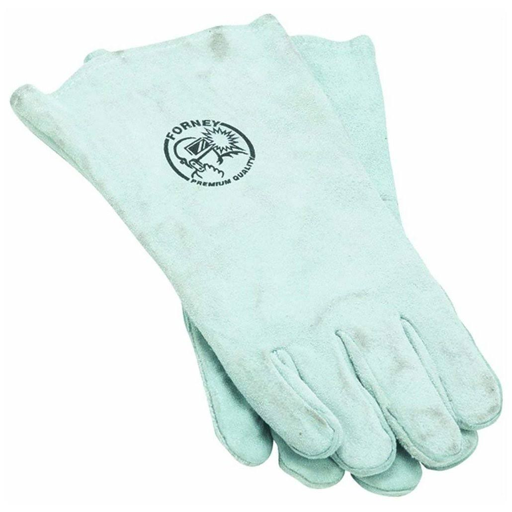 Forney Industries 32360 Welding Gloves