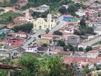 imagem de Caraí Minas Gerais n-5