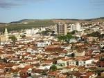 image de Três Pontas Minas Gerais n-5