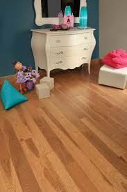 Amendoim Flooring Pros And Cons by 54 Best Mirage Floors Images On Pinterest Hardwood Floors Red