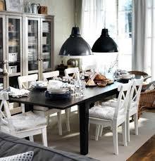 Kitchen Table Sets Ikea by Dining Room Furniture Amp Ideas Dining Table Amp Chairs Ikea Cheap