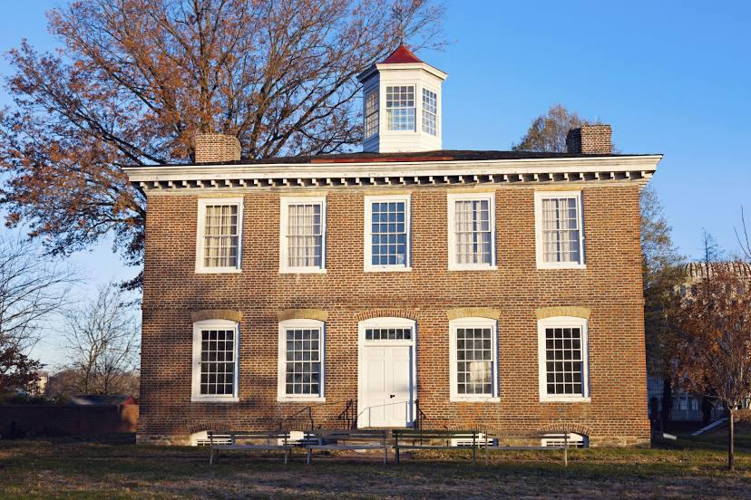 Trenton Empire Heating & Air Conditioning Services