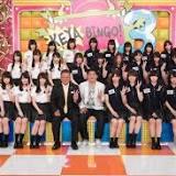 欅坂46, KEYABINGO!, 日本テレビ放送網, 坂, 日本, 菅井友香