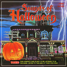 Halloween Havoc 1996 Intro by Scary Sounds Of Halloween Blog Madacy Entertainment Group More