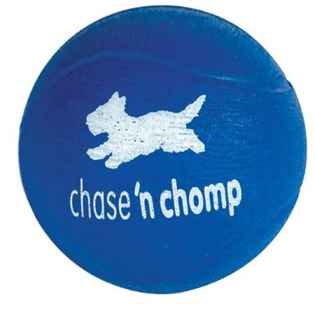 Caitec Chase 'N Chomp Rattlin Ball