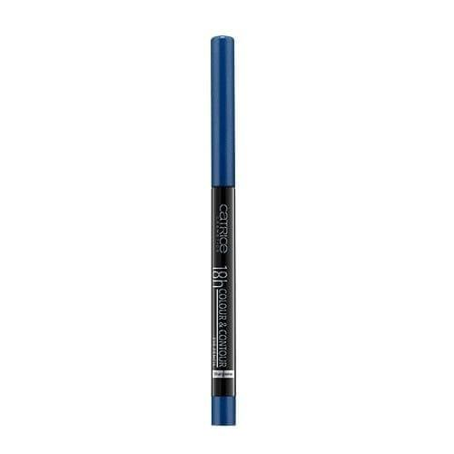 Catrice Cosmetics Eyeliner 18H Color and Contour 080 5 gr