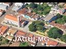 imagem de Jacuí Minas Gerais n-5