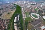 imagem de Araraquara São Paulo n-5