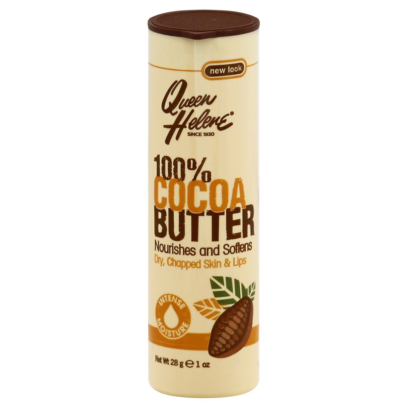 Queen Helene Cocoa Butter - 1oz