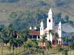 imagem de Porto Barreiro Paraná n-9