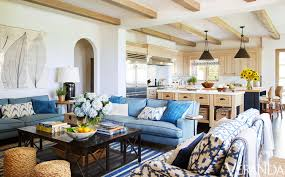 Cook Brothers Living Room Furniture by 22 Best Living Room Ideas Luxury Living Room Decor U0026 Furniture Ideas