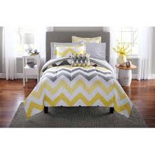 Lavender And Grey Bedding by Bedroom Modern Bedroom Decor With Comforters And Bedspreads