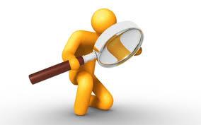 مقال: فرصه للطلبه مندوب مبيعات | ابحث عن وظيفتك find a job