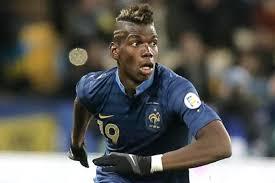 بوغبا أفضل لاعب العالم بوغبا أفضل لاعب العالم 2021