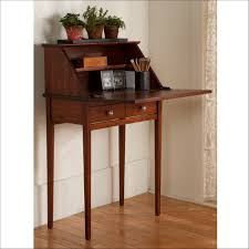 Small Corner Computer Desk Target by Small Desks This Home Office Desk Is An Easy Build Erin At Shares