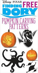 Wolf Pumpkin Stencils Free Printable by 353 Best Disney Halloween Images On Pinterest Disney Halloween
