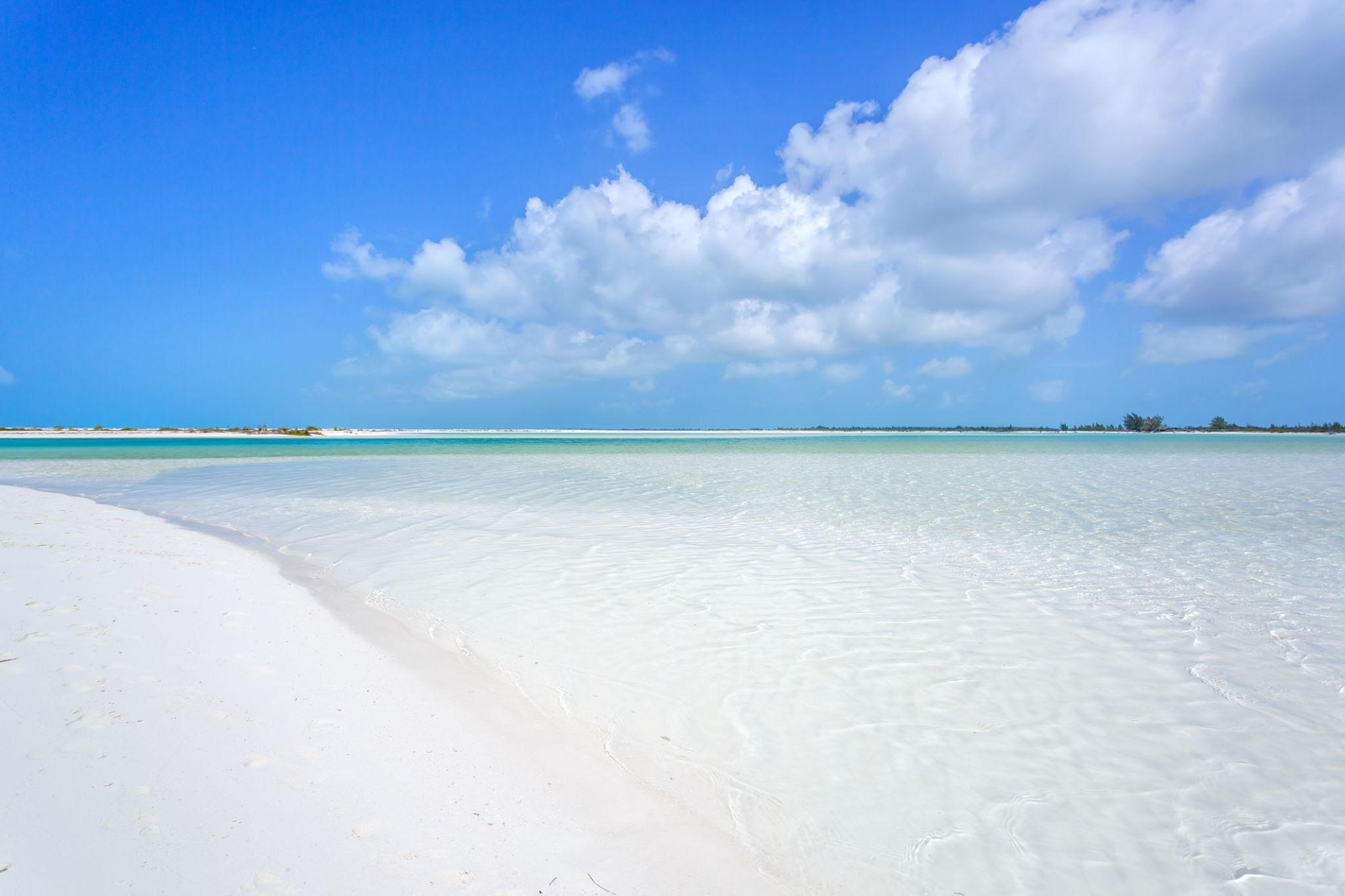 Destino turístico Cuba entre los favoritos del mundo
