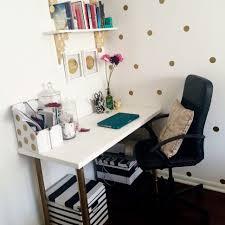 Small Corner Computer Desk Target by Bedroom Small Desks For Small Spaces Computer Desk Target Glass