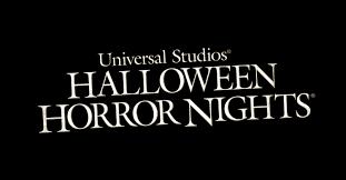 Halloween Haunt Kings Dominion September 26 by Halloween U2013 Coaster Nation