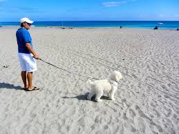 Bathtub Beach Stuart Fl Closed by Florida Sv Seas The Day