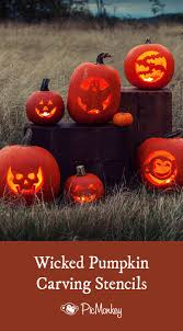 Wolf Pumpkin Stencils Free Printable by 87 Best Hotel Transylvania Images On Pinterest Halloween Ideas