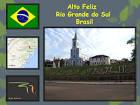 imagem de Alto Feliz Rio Grande do Sul n-17