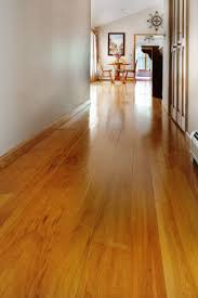 Amendoim Flooring Pros And Cons by 35 Best Flooring Images On Pinterest Flooring Stoneware And