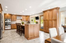Merillat Masterpiece Bathroom Cabinets by 2015 Popular Kitchen Cabinetry Brand Comparison
