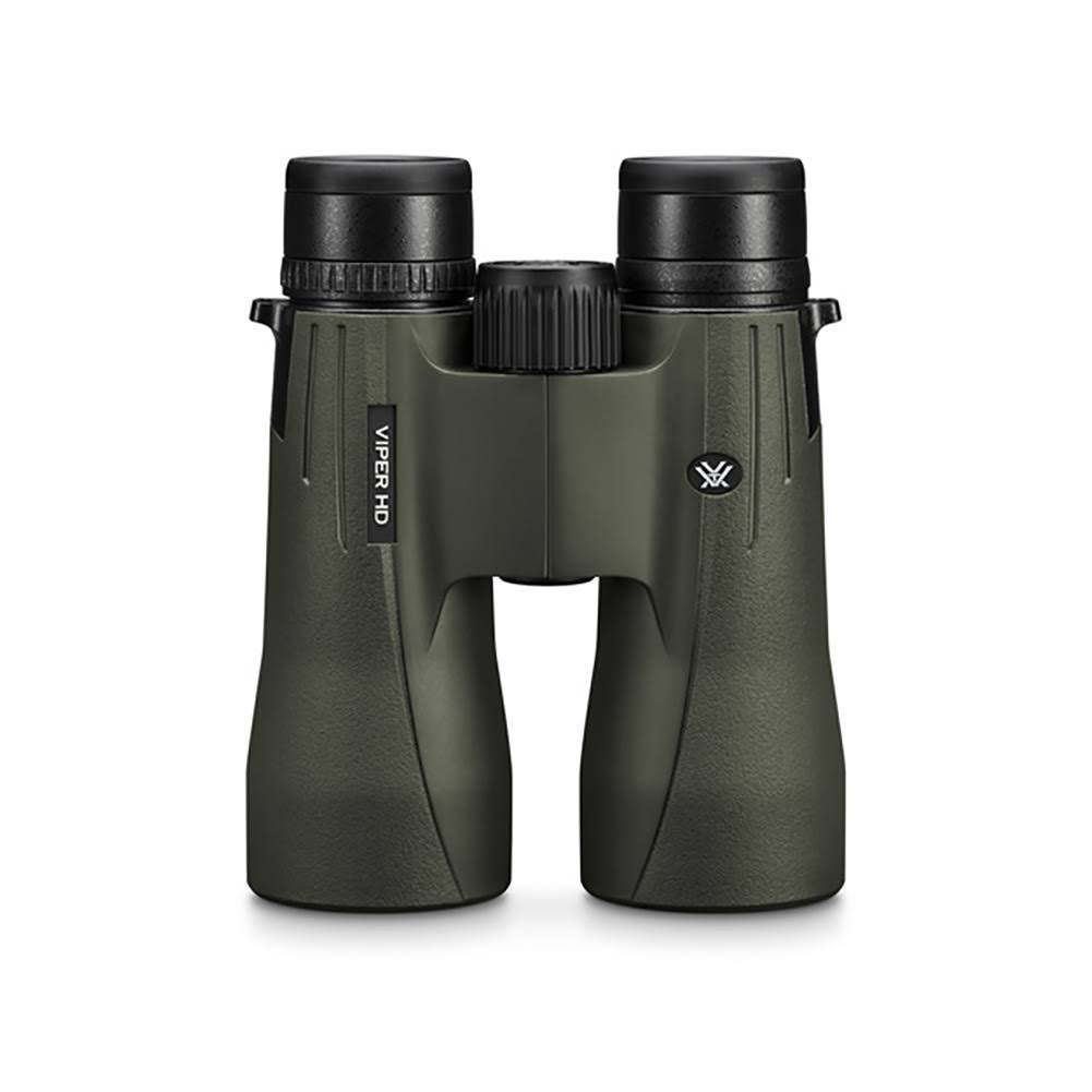 Vortex Viper HD Binoculars - 12 x 50mm