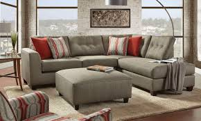 Accent Chairs Living Room Target by Ottomans Oversized Chairs Upholstered Chair And Ottoman Sets