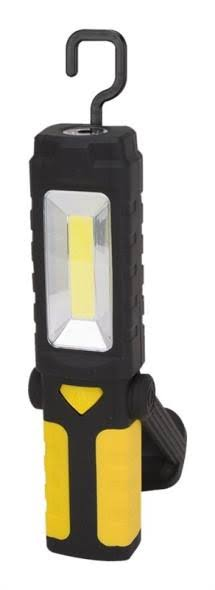 Powerzone Light Working COB/LED 18101011
