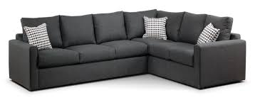 Macys Kenton Sofa Bed by Sofa Bed With Chaise U2013 Helpformycredit Com