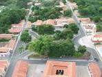 imagem de Palmeirais Piauí n-5