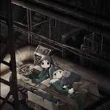 少女終末旅行, 水瀬いのり, テレビアニメ, 久保ユリカ, ラジオ